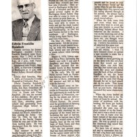 Rainbolt, Edwin Franklin - Obit - Burlington Record (CO) 3 May 2003 p 1.jpg